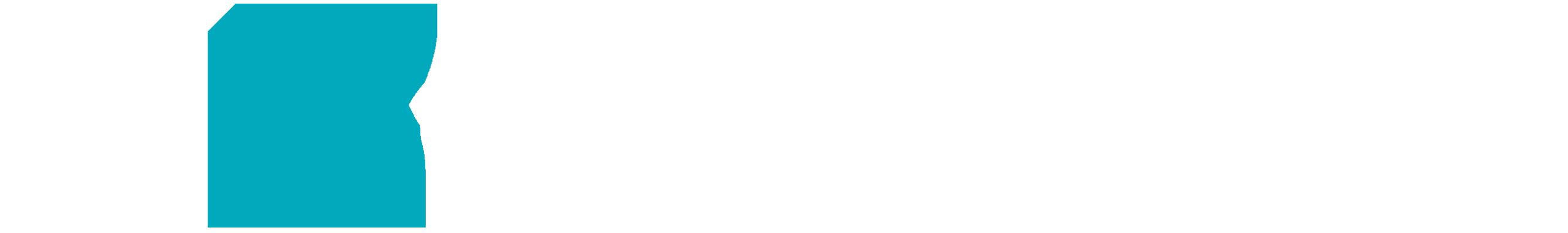 Clarion Pointe logo