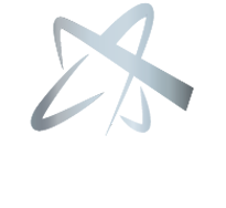 Choice Ring of Honor 2021